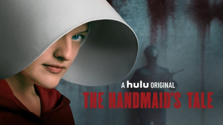 handmaidstale