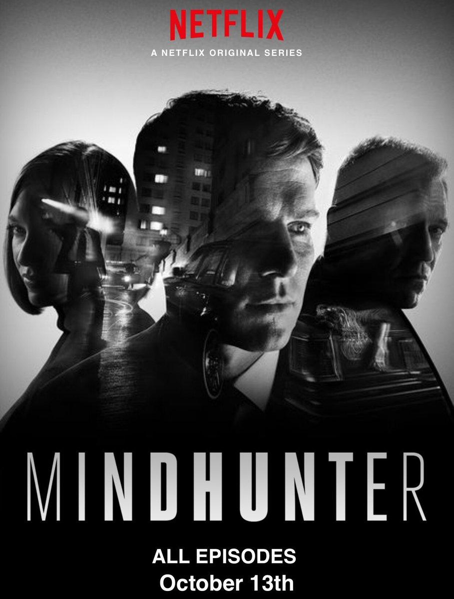 mindhunter-netflix-review