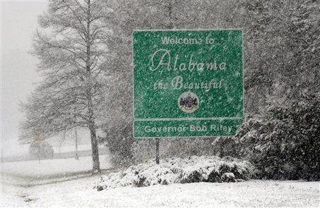 alabama-snowjpg-baf3bc52e0079d62