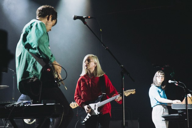 alvvays-brooklynsteel-01