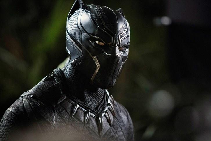 Cobb-Black-Panther