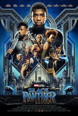 Black_Panther_Poster_October_2017