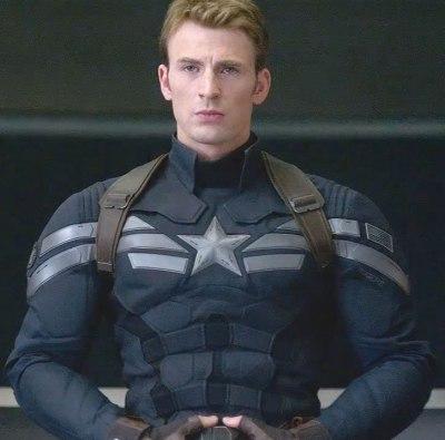 captain-america-winter-soldier-12154
