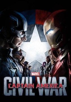 Civil_War_Alternate_poster