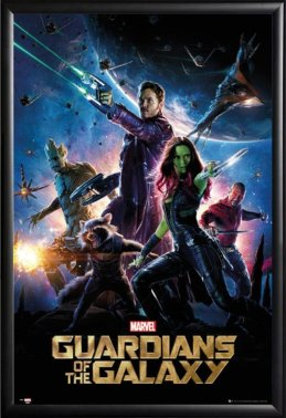 guardians 1