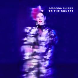 Amanda-Shires-To-The-Sunset-1533052491-640x640
