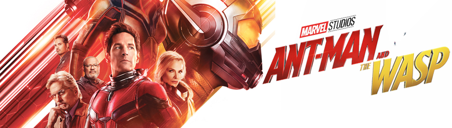 ant-man-wasp-banner-3