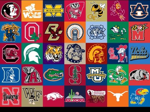 NCAA_Background_Logos.jpg
