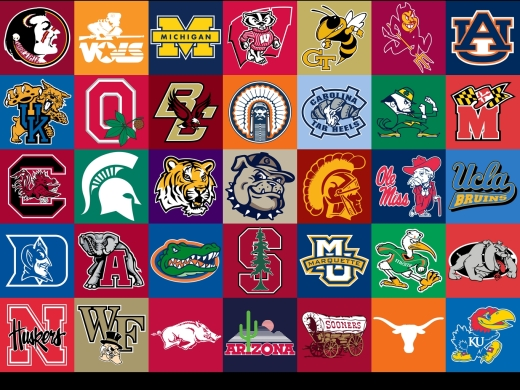 NCAA_Background_Logos.jpg