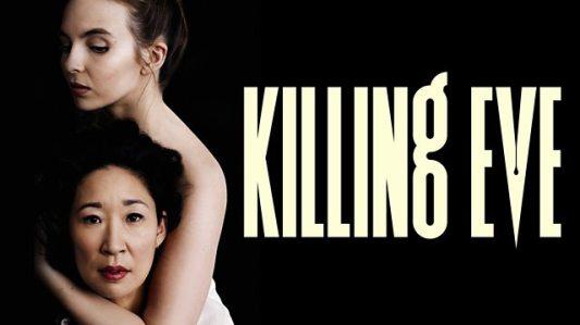 killingeve