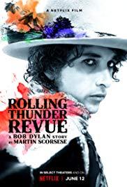 RollingThunder