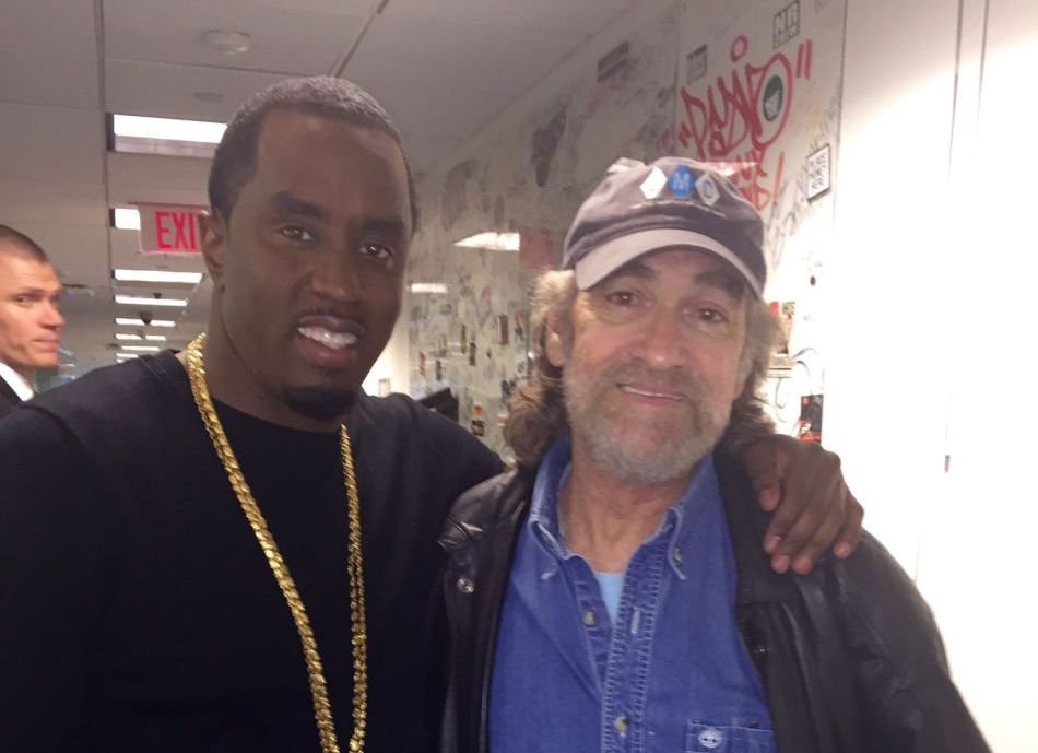 donnie-and-diddy