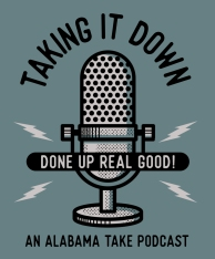 TakingItDown2019Logo