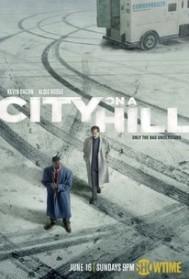 CityOnaHill