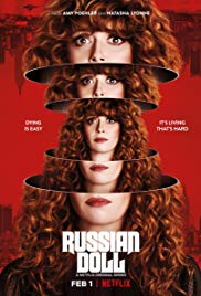 RussianDoll