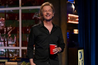 lights-out-with-david-spade-review