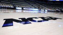 efc58241-NCAA-court-2