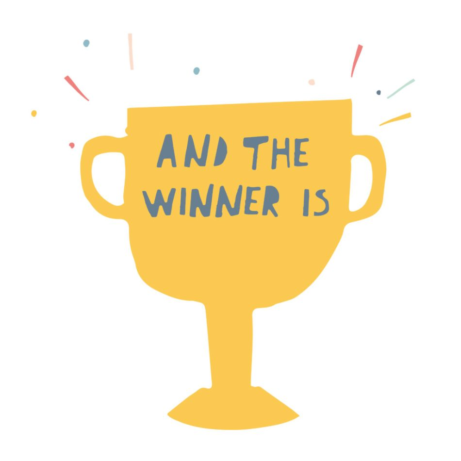 Winner3-1024x1024