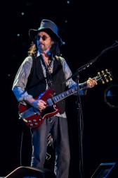 MikeCampbell